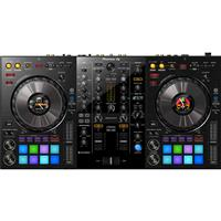 Image of Pioneer DDJ800 B Stock