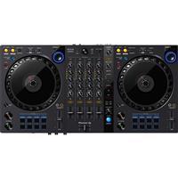 Image of Pioneer DJ DDJ-FLX6 B Stock