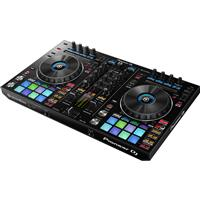 Thumbnail image of Pioneer DDJRR B-Stock