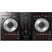 Thumbnail image of Pioneer DJ DDJ-SB3 2-channel DJ controller for Serato DJ Lite