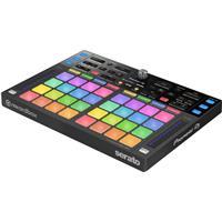 Image of Pioneer DJ DDJXP2