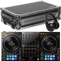 Image of Pioneer DJ DDJ1000 Ultimate Bundle