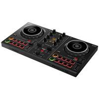 Image of Pioneer DJ DDJ-200 Smart DJ Controller