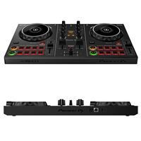 Thumbnail image of Pioneer DJ DDJ200 B STOCK