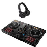 Image of Pioneer DJ DDJ400 CUE1 Pack