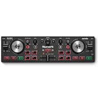 Image of Numark DJ2GO2 Touch