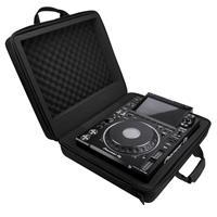 Thumbnail image of Pioneer DJ CDJ3000 & DJC3000 Package