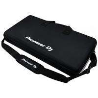 Thumbnail image of Pioneer DJ DJC-FLX6 Bag
