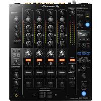 Thumbnail image of Pioneer DJM750 Mk2