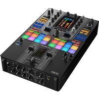 Thumbnail image of Pioneer DJ DJMS11-SE Limited Special Edition Battle Mixer