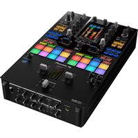 Thumbnail image of Pioneer DJ DJMS11 Professional scratch style 2-channel DJ mixer