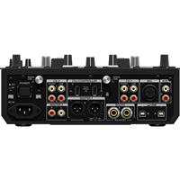 Thumbnail image of Pioneer DJ DJMS7 2-channel scratch-style DJ mixer