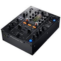 Thumbnail image of Pioneer DJ DJM450 B Stock