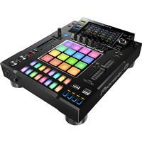 Thumbnail image of Pioneer DJS1000