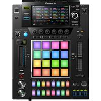 Image of Pioneer DJ DJS1000