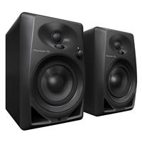"Thumbnail image of Pioneer DJ DM40 4"" Desktop Monitor Speakers"