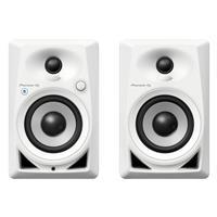 Thumbnail image of Pioneer DJ DM40BT W