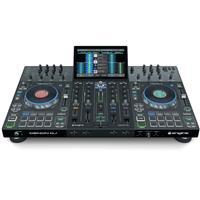 Image of Denon DJ Prime 4 B Stock