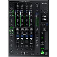 Image of Denon X1800 Prime
