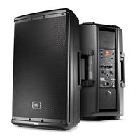 Image of JBL EON612 Pair