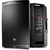 Image of JBL EON615 Pair