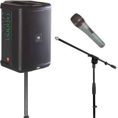jbl control 1 speaker stands