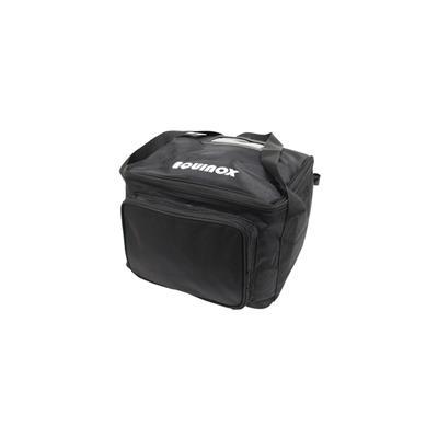 Image of Equinox GB 381 Universal Uplighter Gear Bag