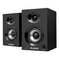 Image of Alesis Elevate 3