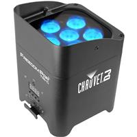 Image of Chauvet Freedom Par Tri-6