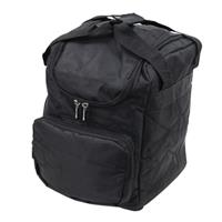 Image of Equinox GB333 Universal Gear Bag