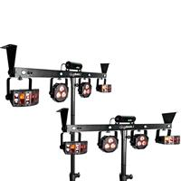 Image of Chauvet GigBar 2 Pair