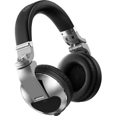 Image of Pioneer DJ HDJ-X10-S