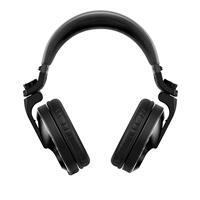 Thumbnail image of Pioneer DJ HDJ-X10-K