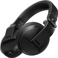 Thumbnail image of Pioneer DJ HDJ-X5BT-K