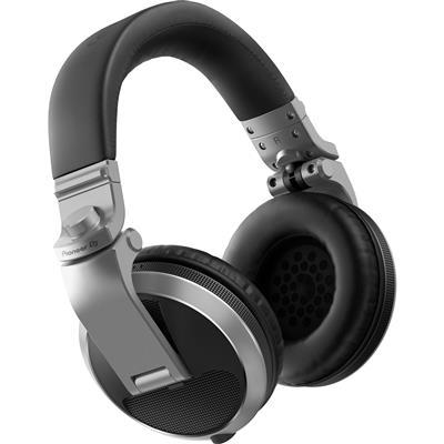 Image of Pioneer DJ HDJ-X5-S