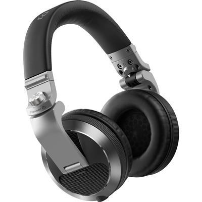 Image of Pioneer DJ HDJ-X7-S