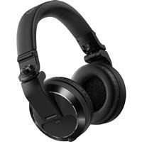 Thumbnail image of Pioneer DJ HDJ-X7-K