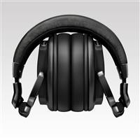 Thumbnail image of Pioneer DJ HRM6