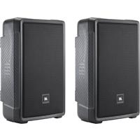 Image of JBL IRX112BT Pair
