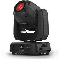 Image of Chauvet Intimidator Spot 360
