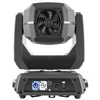 Thumbnail image of Chauvet Intimidator Spot 375Z IRC