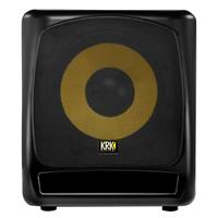 Thumbnail image of KRK 12S2 Subwoofer