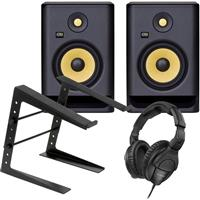 Image of KRK RP7 G4 & HD280 Pro Bundle