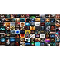 Thumbnail image of Native Instruments Komplete 13 Ultimate Collector's Edition UPG