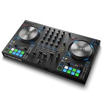 Thumbnail image of Native Instruments Traktor Kontrol S3