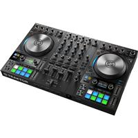 Thumbnail image of Native Instruments Traktor Kontrol S4 Mk3