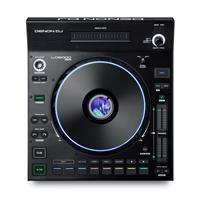 Image of Denon DJ LC6000 Prime Performance Expansion Controller