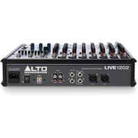 Thumbnail image of Alto Professional LIVE 1202