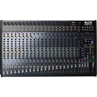 Image of Alto Professional LIVE 2404