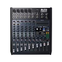 Image of Alto Professional LIVE 802
